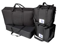Allbox - Soft bag