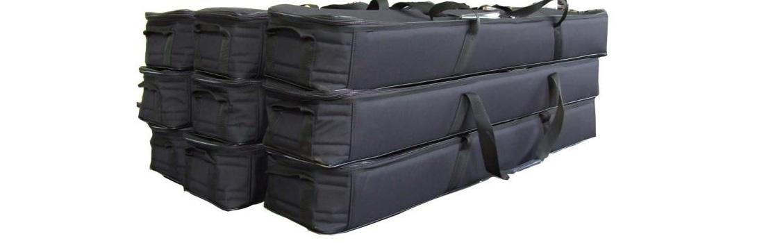 Allbox - Flight Case